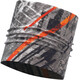Buff Multifunctional Headband City Jungle Grey